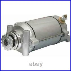 Motor, zündung V PARTS kompatibel mit HONDA CM T Twinstar 200 1980-1981