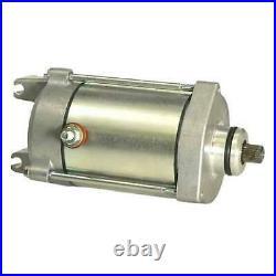 Motor, zündung V PARTS kompatibel mit HONDA VT C Shadow 1100 1985-1994