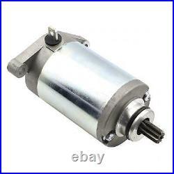 Motor, zündung V PARTS kompatibel mit SYM JOYRIDE 200 2003-2008