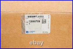 NEW General Motors Fuel Rail Part #12660709 Free Shipping