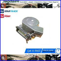 New Jaguar XJ6 XJ12 XJ40 HVAC Heater Blower Motor CCC5399