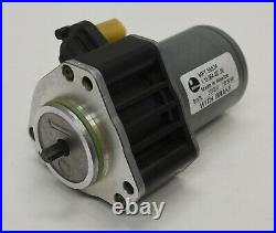 OEM Jeep Dodge MP3022 MP3023 Transfer Case Shift Motor 68071235AA