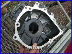 OEM YAMAHA WAVERUNNER GP1200R ENGINE MOTOR BLOCK CRANKCASE CRANK CASE 1200 new