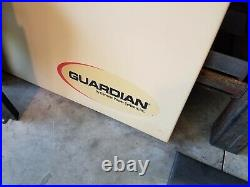 OHVI Engines / Generac / Guardian Generator Motor (and other parts)