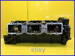 Oem 2001 Yamaha Waverunner Gp1200r Engine Motor Block Crankcase Crank Case