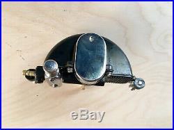 Original 1932 Ford Open Car Windshield Wiper Motor