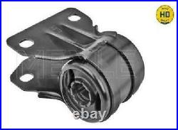 Original MEYLE Storage Handlebar 714 610 0027/HD For Ford
