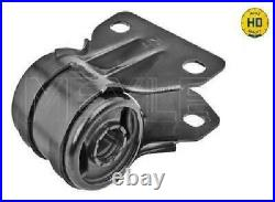 Original MEYLE Storage Handlebar 714 610 0028/HD For Ford