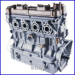 PWC Reman Motor Kawasaki 04-06 STX-15F 2 Year Warranty NO CORE REQUIRED P40-214