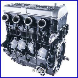 PWC Reman Motor Yamaha 04-08 FX HO 1 Year Warranty NO CORE REQUIRED 40-411