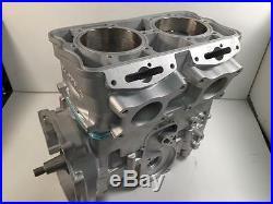 Polaris 800 Axys Motor 2015-18
