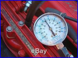 Polaris SL 900 Jetski pwc Good Running ENGINE MOTOR Carbs Intake Exhaust