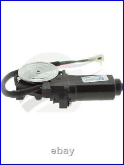 Power Window Motor For Toyota 4 Runner, Surf, Hilux All Models (ETM9300)