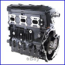 Sea-Doo Wake Pro 215/Speedster/Sportster/Challenger 2006-2014 Engine Motor 4TEC