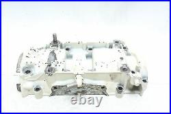 Sea-doo 717 720 Engine Motor Crankcase Crank Cases Block 420890121