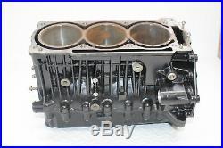 Sea-doo Gtx 4tec Rxp Rxt 2004 Ski-doo Elite Oem Engine Motor Crankcase Crank