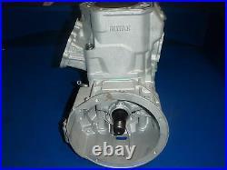 Skidoo 800 Ho Engine Motor Fresh Rebuilt Summit 2003-06 Rev See Core