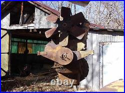 T-D 18 international harvester dozer-motor block, and other parts avalible