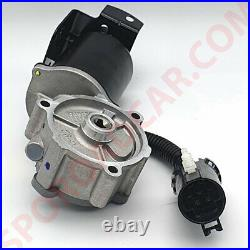 Transfer Control T/C Motor for Ssangyong MUSSO(SPORTS), Korando Genuine Parts