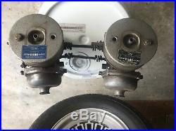 Triumphtr2 tr3a tr3 tr4 morgan engine /motor