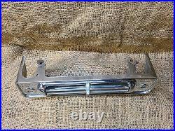 Vintage Original 61 62 Chevrolet Impala AC Air Conditioning CONTROL VENT Bel Air
